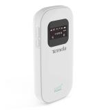 Mua Bọ Phát Wifi 3G Khong Day Tenda 185R Mới