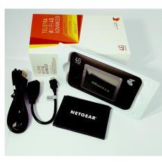 Cửa Hàng Bán Bộ Phat Wifi 4G Netgear 782S Tặng Sim 4G Mobifone Co Sẵn 62Gb