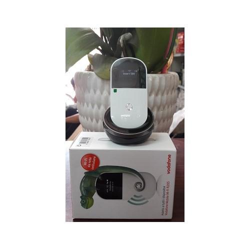 Bộ Phát Wifi Di Động 3G/4G Vodafone R205