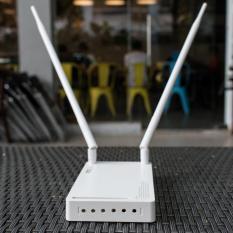 Giá Bán Bộ Phat Wifi Router Wifi Totolink N300Rh Thiết Bị Xuyen Tường Số 1 Rẻ Nhất