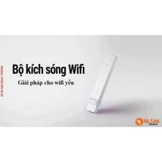 Hình ảnh Bộ phát wifi Xiaomi