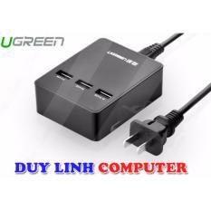 Bộ sạc USB 3.0 Ugreen 20385