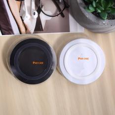 Hình ảnh Bộ sạc không dây cho điện thoại P&H Case Samsung Galaxy