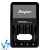 Bán Bộ Sạc Pin Aa Aaa Energizer Recharge Rẻ Nhất
