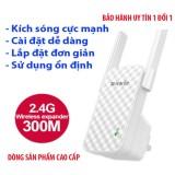 Giá Bán Bo Thu Phat Song Wifi Bộ Kich Song Wifi Tenda Hda9 Kich Song Cực Mạnh Kiểu Dang Sang Trọng Sử Dụng Dễ Dang Bh Uy Tin Bởi Hdtech Tenda Mới