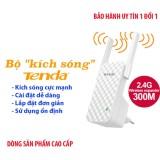 Giá Bán Bộ Tiếp Nối Song Wifi Bộ Kich Song Wifi Tenda Hda9 Kich Song Cực Mạnh Kiểu Dang Sang Trọng Sử Dụng Dễ Dang Bh Uy Tin Bởi Hdtech Rẻ Nhất