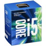Bán Bộ Vi Xử Lý Cpu Intel I5 7500 Hang Nhập Khẩu Người Bán Sỉ