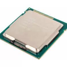 Chiết Khấu Bộ Vi Xử Lý G2030 3 0G 3M Tray Intel