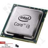 Giá Bán Bộ Vi Xử Lý Intel Core I3 3220 3 30Ghz Up To 3 8Ghz 2 Loi 4 Luồng Bus 1066 1333 1600Mhz Cache 3Mb Kem Quạt Tặng Keo Tản Nhiệt Mới
