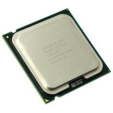 Hình ảnh Bộ vi xử lý Intel E8500 Core 2 Duo