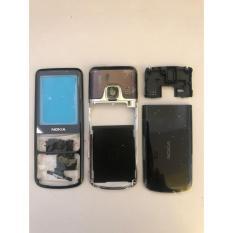 Ôn Tập Tốt Nhất Bộ Vỏ Zin Lk Thay Thế Cho Nokia 6700C