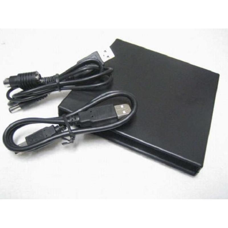 Bảng giá Box chuyển DVD Laptop thành DVD di động Phong Vũ
