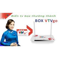 Bán Box Vtvgo V1 Trong Hà Nội