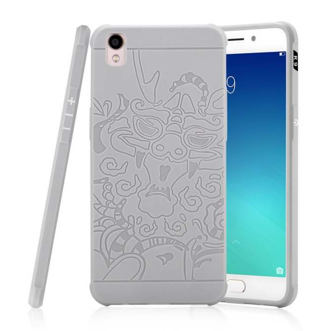 Case Cover For OPPO R9/F1 PlusMYR14. MYR 16. Source · Skip to