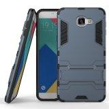 Bán Byt Người Sắt Lai Ốp Lưng Điện Thoại Samsung Galaxy A9 Pro Đen Quốc Tế Oem