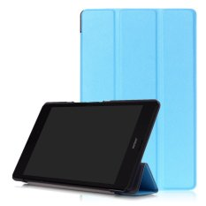 Smartcover / Leather Case / Book Cover / Sarung. Source · VND .