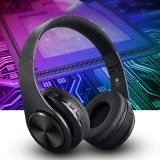 Giá Bán Cac Loại Tai Phone Headphone Co Mic X 953 Chọn Tai Nghe Sốc Giảm 50 Khi Mua Online Tại Lazada Nguyên Bluetooth Speaker