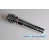 Bán Cach Gắn Micro Karaoke Vao May Tinhmicro Khong Day Chất Lượng Cao Mic Cực Nhạy Gia Rẻ Nhất Bh Uy Tin Việt Nam Store Mới