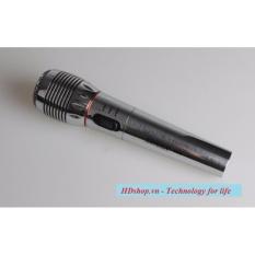 Bán Cach Gắn Micro Karaoke Vao May Tinhmicro Khong Day Chất Lượng Cao Mic Cực Nhạy Gia Rẻ Nhất Bh Uy Tin Việt Nam Store Trong Hà Nội