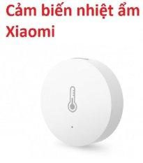 Mua Cảm Biến Nhiệt Ấm Xiaomi Xiaomi Rẻ