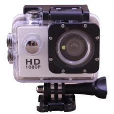 Giá Bán Camera Action Sport Full Hd 1080P Usa2730 Usa Store Mới