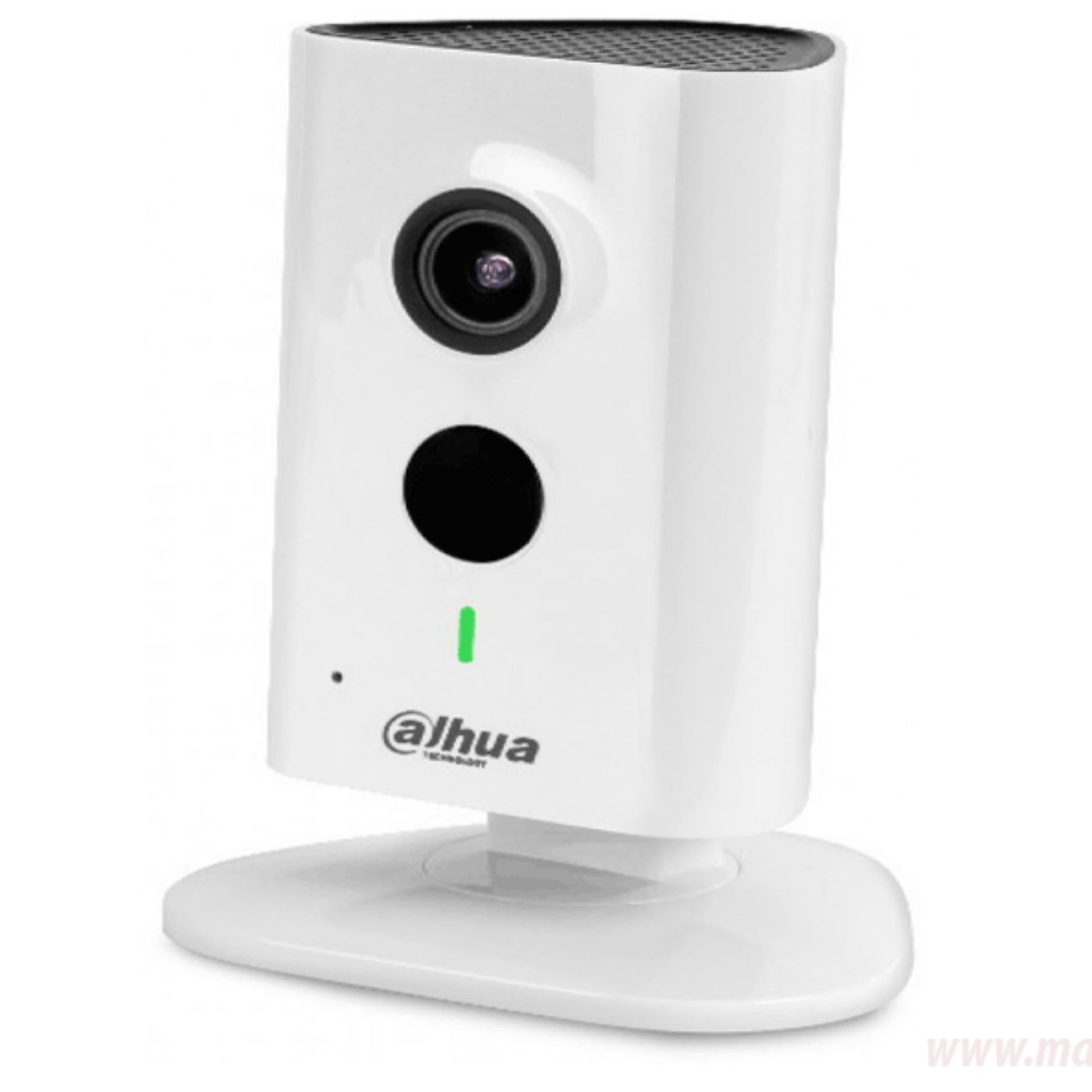 Camera Dahua Ipc-C15P Ip Wifi