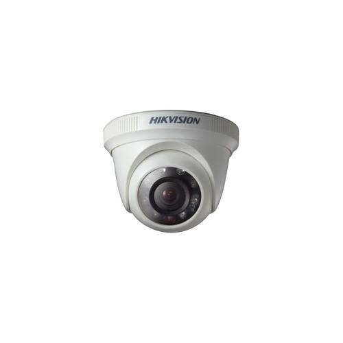 Camera Dome Hikvision Ds-2Ce55A2P-Ir