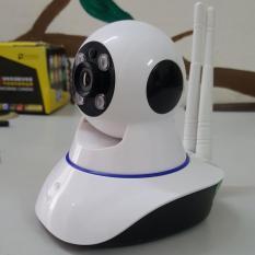 Bán Camera Gia Re Lắp Đặt Camera An Ninh Hdvision 1080P Nhập Khẩu Nguyen Chiếc Oem Trực Tuyến