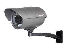 Ôn Tập Camera Giam Sat Vantech Vp 5802B 2 0Mp Đen