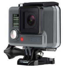 Hình ảnh Camera Gopro Hero5 Black - Hàng chính hãng