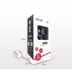 Mua Camera Hanh Động Sjcam 4000 Wi Fi Full Hd 1080P Rẻ Trong Hồ Chí Minh