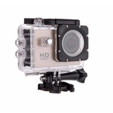 Bán Camera Hanh Động Sport Cam Chống Nước Elitek Ejv4000 Oem Có Thương Hiệu