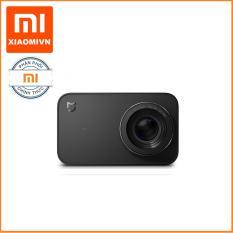Mua Camera Hanh Động Xiaomi Mi Action Camera 4K 2017 Bản Quốc Tế Trong Hồ Chí Minh