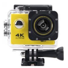 Giá Bán Camera Hanh Trinh 4K Dung Phượt Mới Nhất