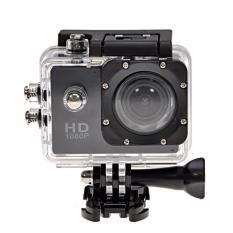 Camera hành trình Cam Full HD 1080 Nhật Bản