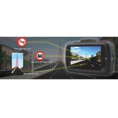 Mã Khuyến Mại Camera Hanh Trinh Cao Cấp K9 Pro Vietmap Mới Nhất
