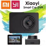 Camera Hanh Trinh Danh Cho Xe Hơi Xiaomi Yi Car Phien Bản Mới Nguyên
