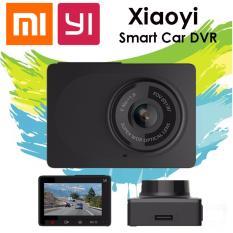 Mã Khuyến Mại Camera Hanh Trinh Danh Cho Xe Hơi Xiaomi Yi Car Phien Bản Mới Trong Hồ Chí Minh