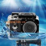 Bán Camera Hanh Trinh Goplus Cam Sj9000 1080P 4K Ultra Hd Wifi Plus Rẻ