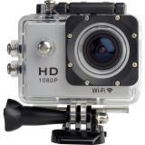 Ôn Tập Camera Hanh Trinh Hd 1080 Sport Cam A19 Lcd 2 Mới Nhất