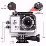 Bán Mua Camera Hanh Trinh Hd1080 Sport Cam A9 1 5Lcd