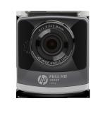 Cửa Hàng Camera Hanh Trinh Hp F505G Đen Gps Adas Tặng Thẻ 32G Hang Phan Phói Chính Thức Rẻ Nhất