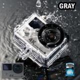 Cửa Hàng Camera Hanh Trinh Thể Thao Đa Năng Chống Nước Sieu Net Độ Phan Giải 4K Remax Sd 02 Hà Nội