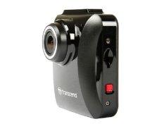 Camera hành trình ôtô Transcend TS16GDP100M