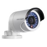 Camera Hd Tvi Hikvision Ds 2Ce16C0T Ir Hồng Ngoại 20M 1Mp Hikvision Chiết Khấu