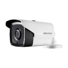 Cửa Hàng Camera Hd Tvi Hikvision Ds 2Ce16C0T It5 Hồng Ngoại 80M 1Mp Hồ Chí Minh