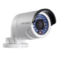 [BẢO HÀNH 24 THÁNG] Camera HIKVISION DS-2CE16D0T-IR 2.0Mp – Camera giám sát an ninh – Công Nghệ Hoàng Nguyễn