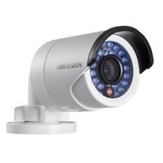 Camera Hd Tvi Hikvision Ds 2Ce16D0T Irp Hồng Ngoại 20M 2Mp Mới Nhất