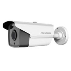 Cửa Hàng Camera Hd Tvi Hikvision Ds 2Ce16D0T It5 Hồng Ngoại 80M 2Mp Rẻ Nhất