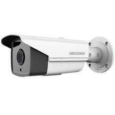 Mua Camera Hd Tvi Hikvision Ds 2Ce16H1T It5 Hồng Ngoại 80M 5Mp Trực Tuyến